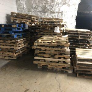 Repalletize - Buy Wood Pallets from Repalletize